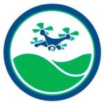 ECO-Logo Green Sea