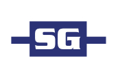SG Logo JP