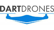 dart_drones