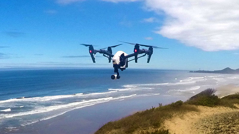 "Tips for Responsible Hobby or Recreational Use of Unmanned Aircraft Systems (UAS) or ""Drones"" on National Forest Systems Lands"