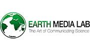 earth_media_lab_logo