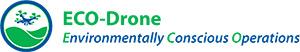 eco_drone_logo