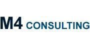 m4_consulting_logo