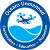 oceans_unmanned_logo