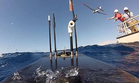 oceans_unmanned_projects