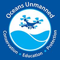 oceans_unmanned_slider_logo