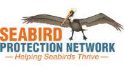 seabird_protection